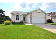 4114 Carberry St Madison WI, 53704