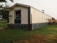 288 Little Lease Rd Holliday TX, 76366