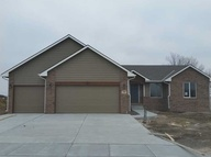 440 Aurora Ct Rose Hill KS, 67133