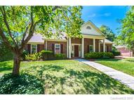 10756 Colony Woods Drive Charlotte NC, 28277