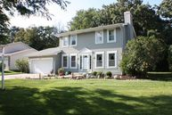 712 Holly Drive Bartlett IL, 60103