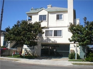 240 Dahlia Avenue A Imperial Beach CA, 91932