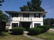 203 North Elmer St Griffith IN, 46319