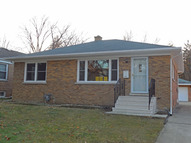 1448 North Rohde Avenue Berkeley IL, 60163