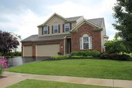 1826 Sotherby Crossing Lewis Center OH, 43035