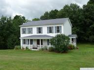 19 Mountain View Rd Amenia NY, 12501