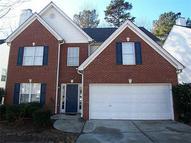 3806 Jackson Shoals Court Lawrenceville GA, 30044
