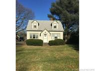 535 Plains Rd Milford CT, 06461