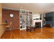 40 Joy St #6 Boston MA, 02114
