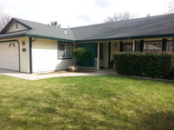 2283 Maple St Sutter CA, 95982