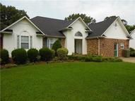 9 Gene Dr # 9 Lawrenceburg TN, 38464