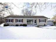 21 Mayflower Drive Batavia IL, 60510