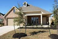 6719 Ashland Terrace Lane Rosenberg TX, 77469