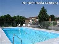 Apartments Mount Vernon IL, 62864
