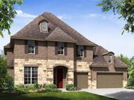Lancaster Hickory Creek TX, 75065