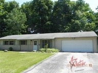 6273 Oxford Ct. Bedford OH, 44146