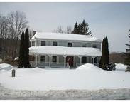 764 Brattleboro Road Bernardston MA, 01337