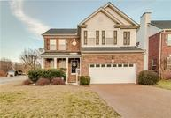 400 Orchid Trail Franklin TN, 37064