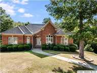 7801 Rock Creek Cir Bessemer AL, 35023