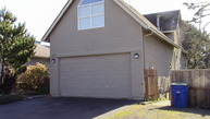 1654 Nw 36th St Lincoln City OR, 97367