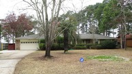 334 Olde Post Road Niceville FL, 32578