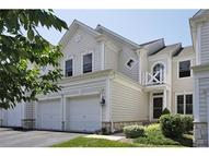 112 Independence Trl Totowa NJ, 07512