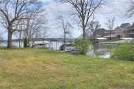 500 Sandy Cove Old Hickory TN, 37138