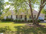 134 Kingfisher Drive Simpsonville SC, 29680