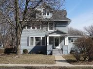 1420 West Street Grinnell IA, 50112