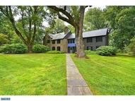 17 Hickory Dr Doylestown PA, 18901