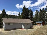 605 Dunkleberg Creek Rd Gold Creek MT, 59733
