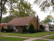 1316 Key West Drive Troy MI, 48083