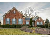 11938 Canter Drive Mint Hill NC, 28227