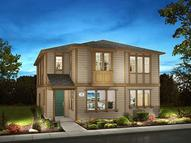 Plan 3 Seaside CA, 93955