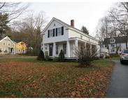 20 Norfolk St Holliston MA, 01746