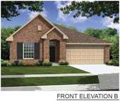 4920 Spoon Drift Dr Fort Worth TX, 76135