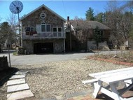 6 Marsh Lane Hampton Falls NH, 03844