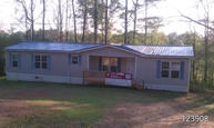 18c Cr-206 Burnsville MS, 38833