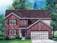 6776 Eagles View Drive 19 Pacific MO, 63069