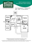 5637 Cane Syrup Circle #68a Pace FL, 32571