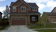 62068 Wolcott Place Bend OR, 97702