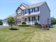 64 East Summit Drive Littlestown PA, 17340