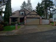12627 Se 128th Ct. Happy Valley OR, 97015