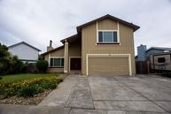 1409 Pelican Way Suisun City CA, 94585