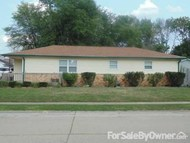 1901 Monroe St Indianapolis IN, 46229
