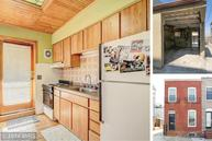 901 Streeper Street South Baltimore MD, 21224