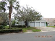 200 Chestnut Ridge Street Winter Springs FL, 32708