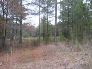 Lot 3 Giles Road York SC, 29745