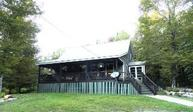 3969 State Route 8, Ohio NY, 13324