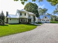 129 Banks Place Southport CT, 06890